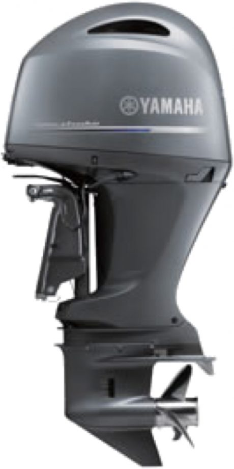 Yamaha F200