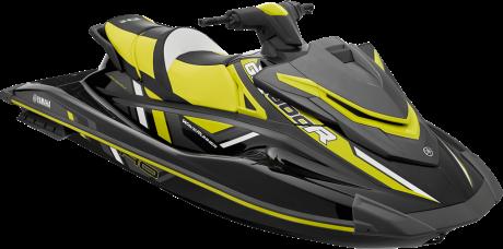 Yamaha GP1800R HO 2020