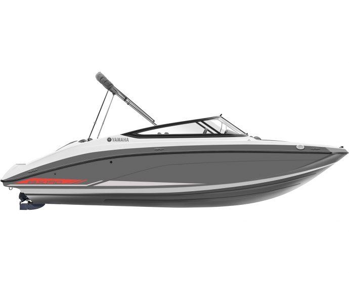 Yamaha SX190 2021