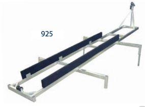 Techno Dock Modèle 925