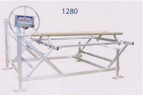 Techno Dock Modèle 1280
