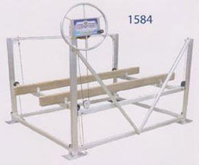 Techno Dock Modèle 1584