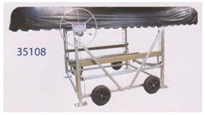 Techno Dock Modèle 35108