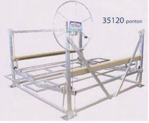 Techno Dock Modèle 35120-P