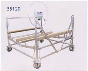 Techno Dock Modèle 35120-B
