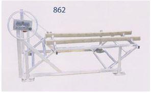 Techno Dock Modèle 862